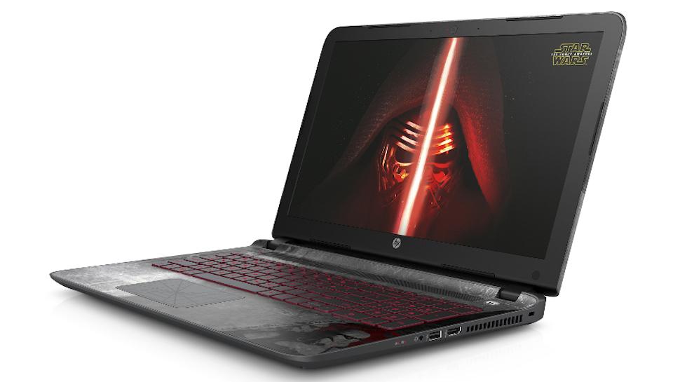 Bu Laptoplar Neden Bu Kadar Pahalı Inci Sözlük