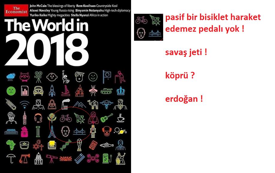 Illuminati 2018 Türkiye Planı Inci Sözlük