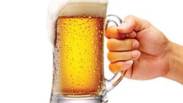 bomonti filtreli alkol oranı