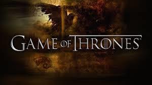 Game Of Thrones 6 Sezon 1 Bölüm Yayınlandı Inci Sözlük