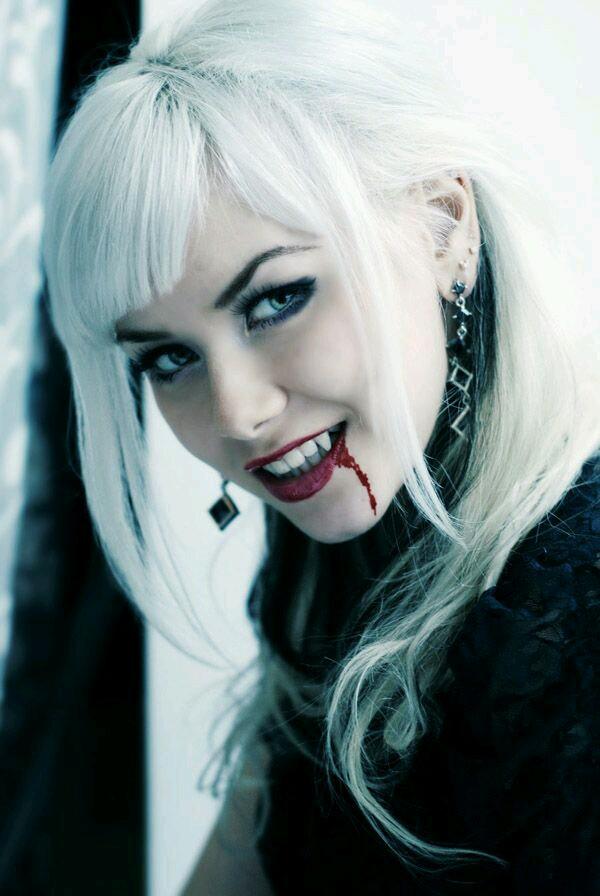 Gelmis Gecmis En Iyi Vampir Filmleri Listesi Inci Sözlük