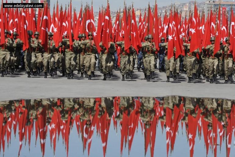 Dünyada Türkler Neden Sevilmez Inci Sözlük