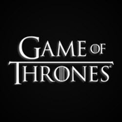 Game Of Thrones 1 Sezon Yandex Disk Arşiv Inci Sözlük