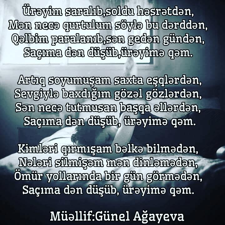 Azerilerin Agizlarini Gere Gere Konusmasi Inci Sozluk