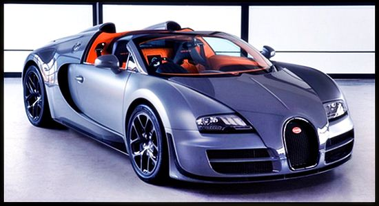 bugatti veyron super sport 1 6 dizel inci s zl k. Black Bedroom Furniture Sets. Home Design Ideas