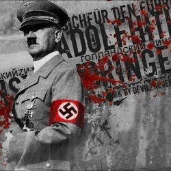 account of the life of adolf hitler Adolf hitler was born on 20 april in the small austrian town of braunau am inn, in upper austria on the austrian-german border his father, alois, was a customs official while his mother, klara.