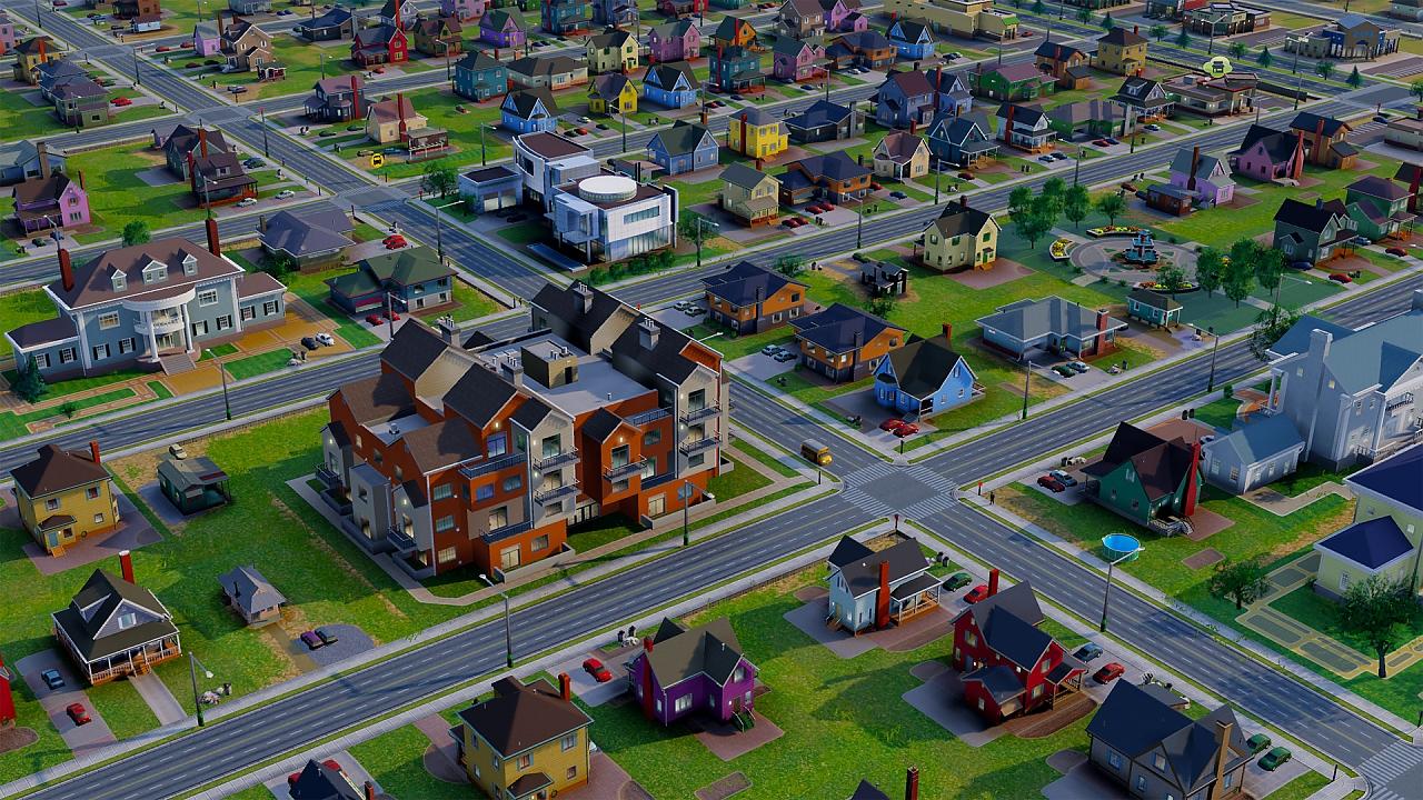API Выбор города из выпадающего списка по начальным буквам (APIA jax) 95