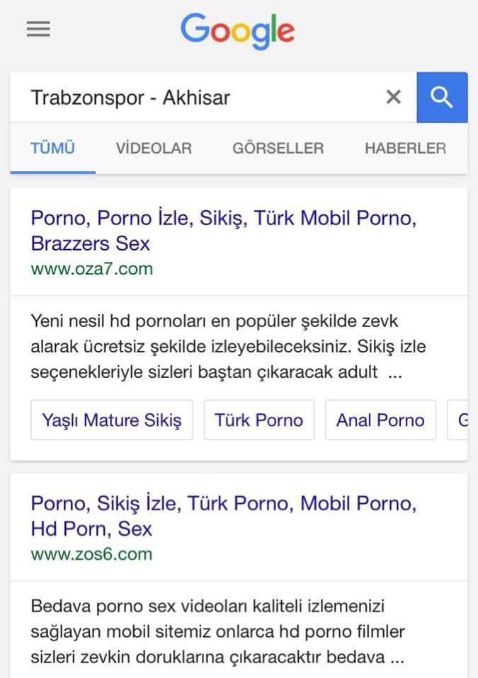porno-izle