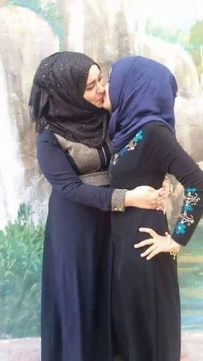Türk Hemşire ve doktor Sesli Gizli kamera sikişi  Sürpriz