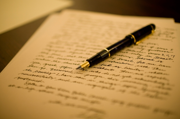 18 yaşıma mektup - inci sözlük: www.incisozluk.com.tr/w/18-yaşıma-mektup/&list_type=solframe...