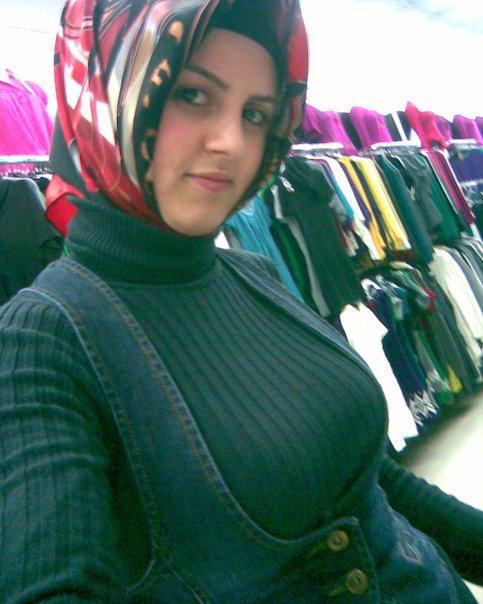 turk liseli pornosu isimsiz gizli Search  XVIDEOSCOM